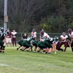 This Week In Genesee Athletics (Aug. 26th – Sept. 1st)