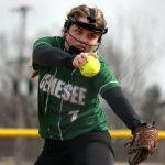 This Week In Genesee Athletics (April 8th – 14th)