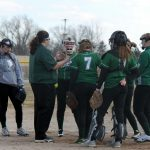 This Week In Genesee Athletics (Apr. 22nd – 28th)