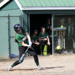 This Week In Genesee Athletics (April 29th – May 5th)
