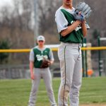 This Week In Genesee Athletics (May 20th – 26th)