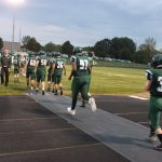 This Week In Genesee Athletics (Sept. 14th – 20th)