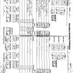 Match #2 Results @ Richfield Bowl