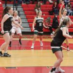 This Week In Genesee Athletics (Feb. 24th – Mar. 1st)