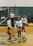 This Week In Genesee Athletics (Sept. 21st – 27th)