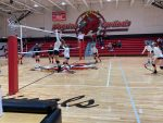This Week In Genesee Athletics (Oct. 5th – 11th)