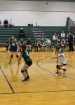 This Week In Genesee Athletics (Oct. 19th – 25th)