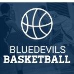 Brunswick Senior High School Boys Varsity Basketball beat Solon High School 52-38