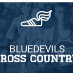 South Girls Cross Country