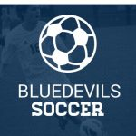 Brunswick Senior High School Boys Varsity Soccer ties Glenoak High School 2-2