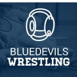 Youth Wrestling Sign Ups!