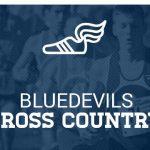 Brunswick South Girls Cross Country