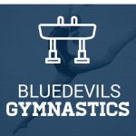 Brunswick Girls Finish 3rd at Quad Meet