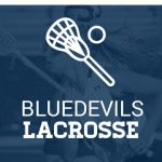 Kolbie Haines Named New Head Coach for BHS Girls Lacrosse