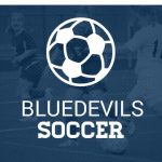 Brunswick Senior High School Girls Varsity Soccer ties Clay High School 1-1