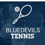 Mark Merchant Named New Girls Tennis Coach