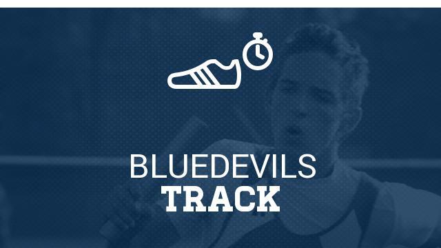 Scott Merrill Named BHS Boys Track & Field Coach