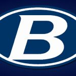 No. 14 Brunswick boys basketball uses consistent outside shooting to beat No. 21 Normandy, 72-44