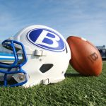 Mark Pinzone announced as Head Coach of Brunswick Football