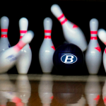 Brunswick Senior High School Boys Varsity Bowling beat Mayfield High School 2589-1683
