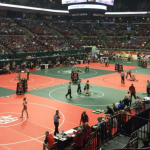 State Wrestling Updates