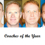 Winter Coaches of the Year