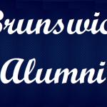 Alumni Notes 5/1/2015