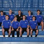 Brunswick Senior High School Boys Junior Varsity Tennis beat Elyria High School 5-0