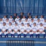 Brunswick Senior High School Varsity Baseball beat Massillon Washington High School 8-2