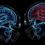2017-2018 Concussion Testing Day