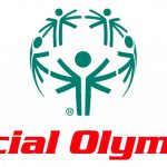 Special Olympics Athletes Compete at Cloverleaf