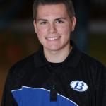 Brunswick Senior High School Boys Varsity Bowling finishes 2nd place