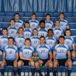 Brunswick Rugby to compete for State Championship