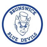 2018 Blue Devil Summer Youth Sports Camps