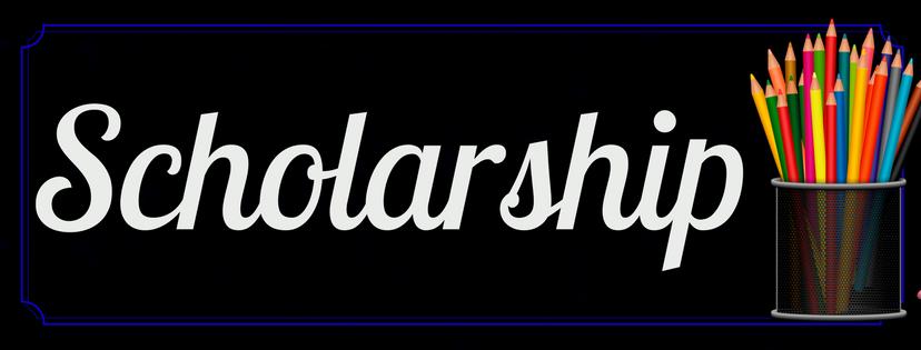 baf scholarship