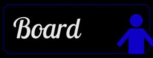 bafboard