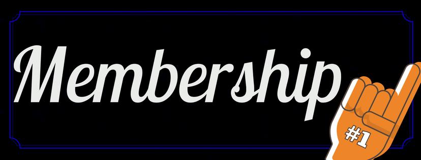 BAF membership
