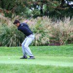 Photo Gallery Boys Varsity Golf 9/25/2018