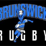 Brunswick Boys Rugby Informational Meeting 11/27/18 Grades 9-12