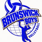 Boys Club Volleyball Open Gym Information Tuesday, January 8th @ 7pm