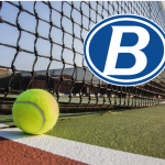 Interested in playing for the BHS Boys Tennis Team?