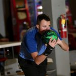 New Photo Gallery Boys and Girls Bowling