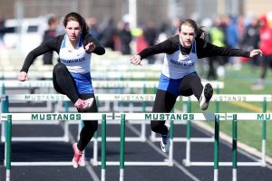 New Photo Gallery Track & Field 3/23/19