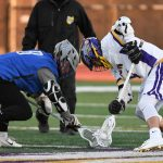 New Photo Gallery Boys Varsity Lacrosse 3/25/19