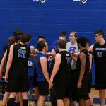 New Photo Gallery Varsity Boys Club Volleyball 3/26/19