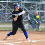 New Photo Gallery Varsity Softball 4/8/2019