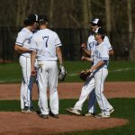 New Photo Gallery JV Baseball 4/22/2019