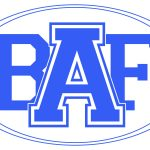 Now Available BAF Memberships, Passes and Football VIP Reserved Seats