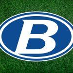 Brunswick Athletics Desktop Wallpapers Now Available