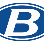BHS & BMS Fall Sports Tryout/Practice Information
